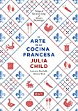 img - for El arte de la cocina francesa / Mastering The Art Of French Cooking (Spanish Edition) book / textbook / text book