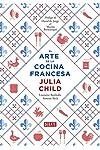 https://libros.plus/el-arte-de-la-cocina-francesa/