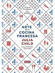 El arte de la cocina libros plus for Cocina francesa pdf