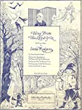 img - for The Clumsy Scarecrow Piano Solo book / textbook / text book