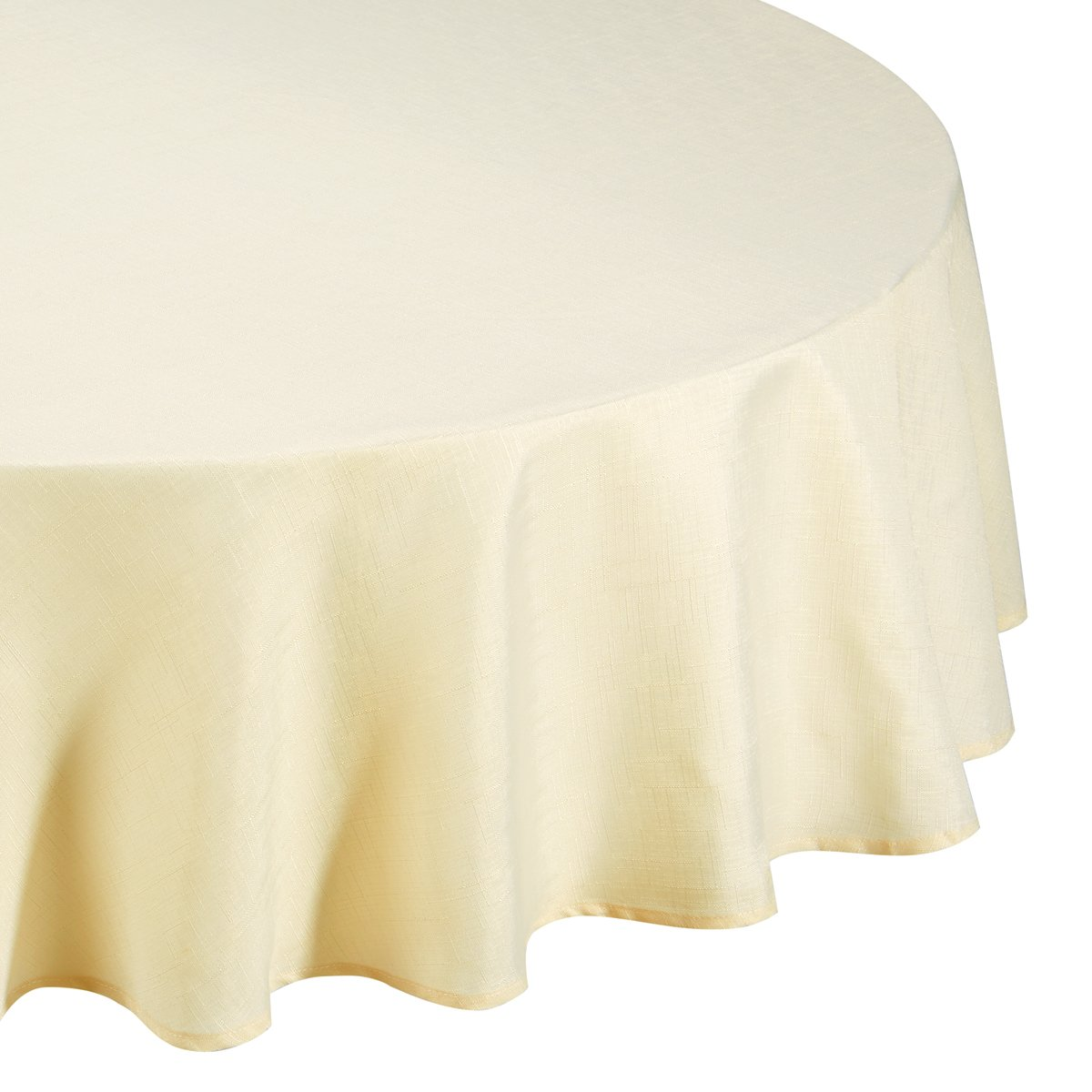 gray linen elegant tablecloth cloths living mode table positano products tablecloths designer