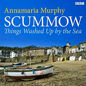 Scummow: Things Washed Up by the Sea Radio/TV