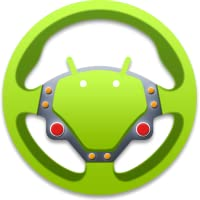 Car Dashdroid