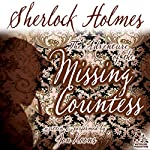 Sherlock Holmes and the Adventure of the Missing Countess | Jon Koons