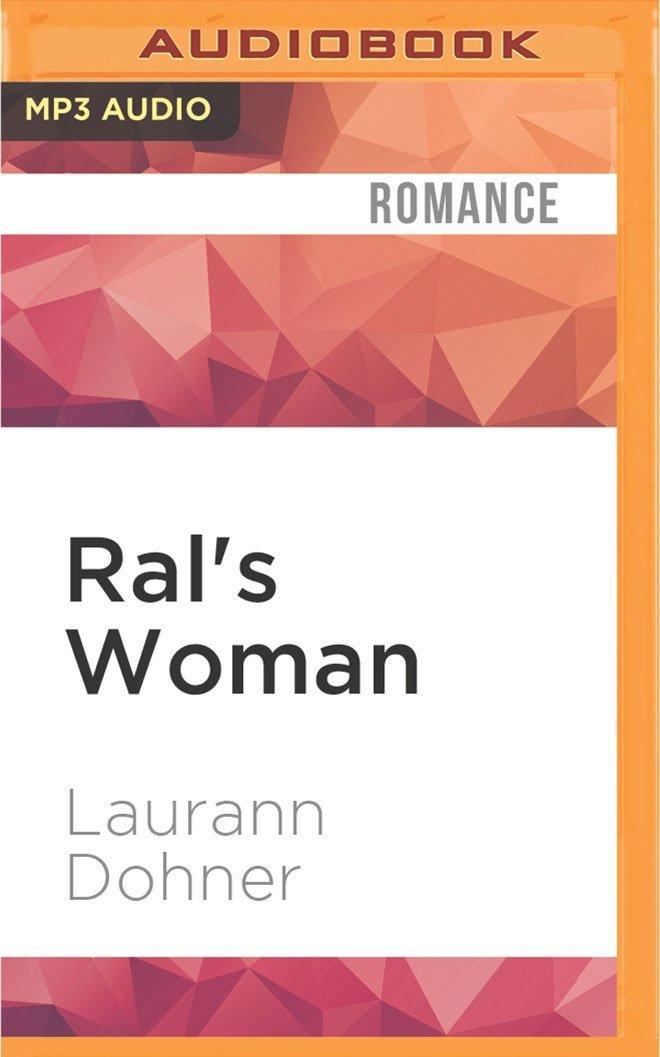 Read Online Ral's Woman (Zorn Warriors) pdf