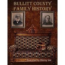 Bullitt County Family History