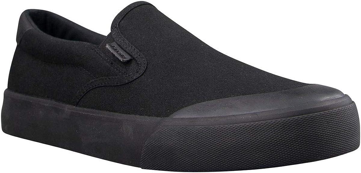 Lugz Men's Clipper In stock Protege Classic Sneaker Slip-on 55% OFF Fashion