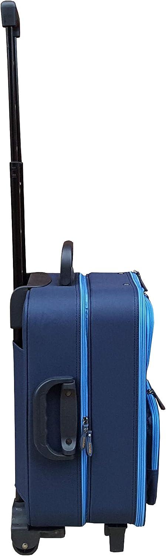Acclaim Redcar Four Bowl Level Lawn Flat Green Short Mat Bowls Trolley Bag /& Waterproof Bag Cover