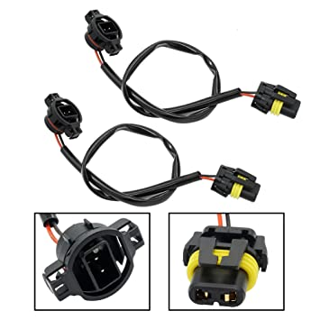jeep light wiring harness extension thousand collection of wiring rh mmucc us Jeep Door Wiring Harness Jeep Door Wiring Harness