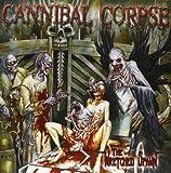 Cannibal Corpse: Wretched Spawn [Vinyl LP] (Vinyl)