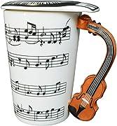 Amanti della musica? Ecco l