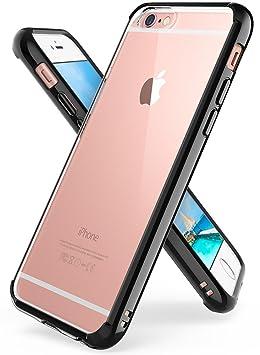 ringke coque iphone 6 plus