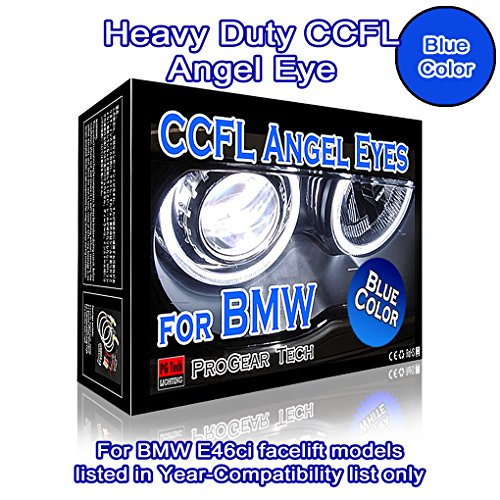 Simply SWH4 High Performance H4 Car Bulb Duo Box of Two 12V 60//55W P34T Base Suitable for all Headlights 50/% Brighter than standard