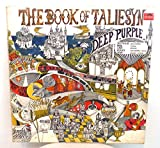 Deep Purple - The Book of