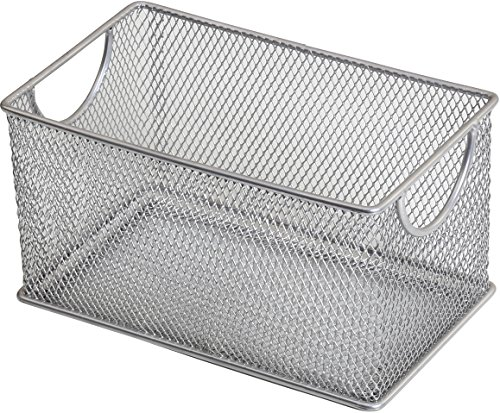 Storage Silver Supplies Computer 2302 product image