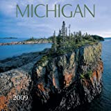 Michigan (Graphic Arts Calendars)