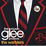 Glee: The Music presents The Warblers