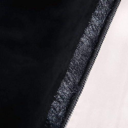 Carvapet Ultra Soft Faux Rabbit Fur Area Rugs Floor Mat Luxury Bedside Carpet