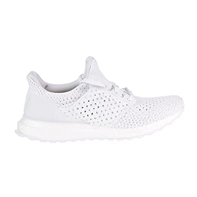 hot sales 674ce 74937 Amazon.com | adidas Ultraboost Clima (Kids) | Shoes