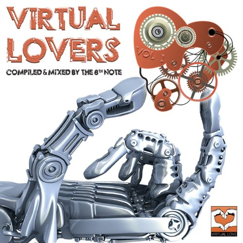 Virtual Lovers - Vol. 1 (Compi...
