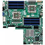 Supermicro X8DTU-F Motherboard