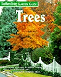 img - for Southern Living Garden Guide Trees (Southern Living Garden Guides) book / textbook / text book