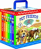 Pet Friends, Studio Mouse Staff, 1590696115