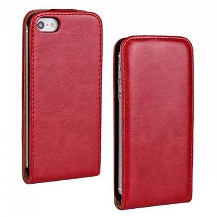 Cover portafoglio per iPhone 4/4s
