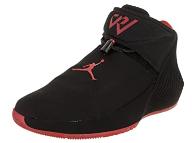150a36ad8f9 Image Unavailable. Image not available for. Color  Jordan Men s Why Not  Zer0.1 Basketball Shoes ...