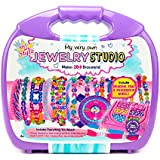 Just My Style My Very Own Jewelry Studio by Horizon Group USA