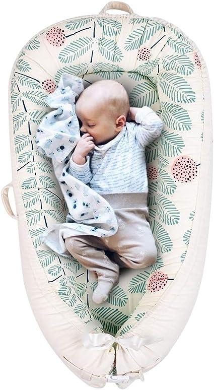 防止 赤ちゃん 寝返り