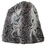 Skea Limited Women's Cloche Hat, Bunny, One Size