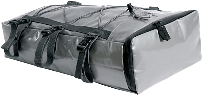 Seattle Sports Kayak Insulated Deck Top Catch Cooler for Fishing