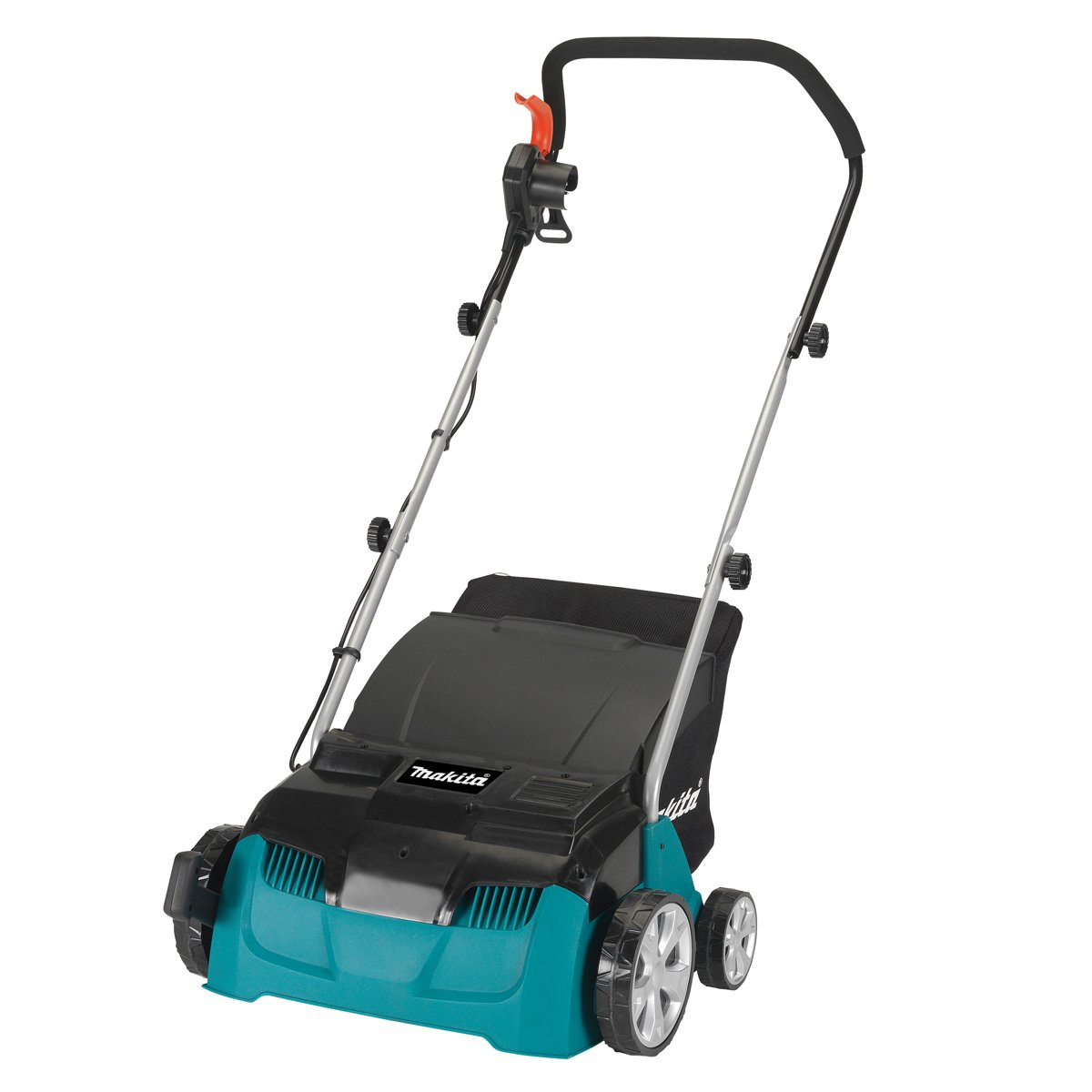 Makita UV3200 240 V Electric Scarifier UV3200/2