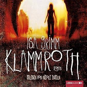 Klammroth Hörbuch