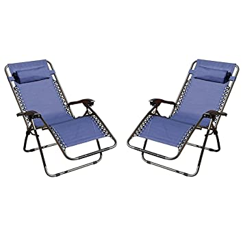 akari furniture. akari zero gravity chairs adjustable reclining lounge patio pool outdoor yard beach set of 2 piece furniture