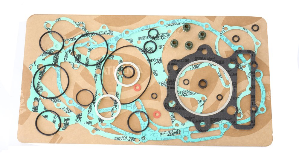 Athena P400210850506 Complete Gasket Kit