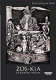 ZOS-KIA Le livre du plaisir