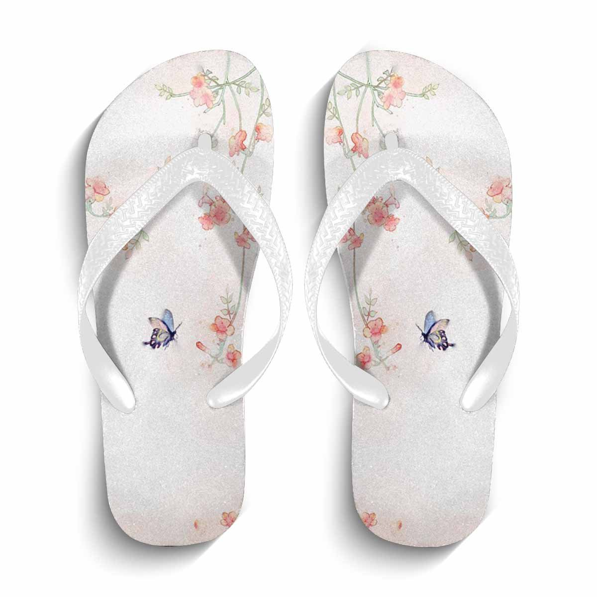 Eric Carl Women's lightWeight Beach shoes Anti-Slip Slippers