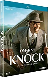 Knock BLURAY 1080p FRENCH