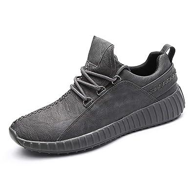 professionale più votato personalizzate autentico scarpe da