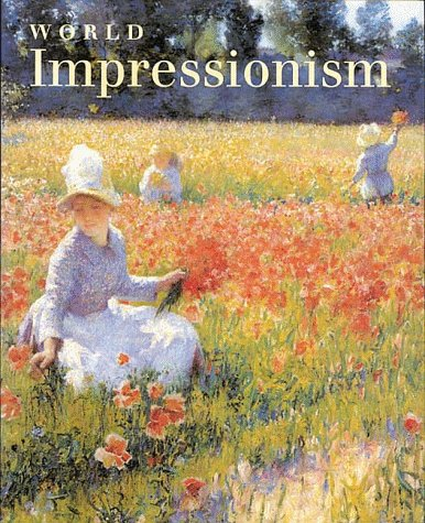 World Impressionism (Abradale Books)