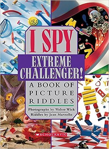 i spy treasure hunt download