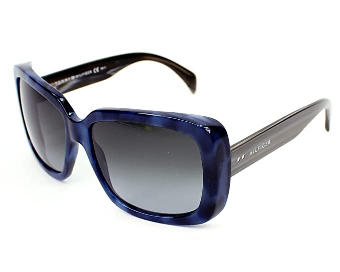 Gafas de sol Tommy Hilfiger TH 1087 /S: Amazon.es: Ropa y ...