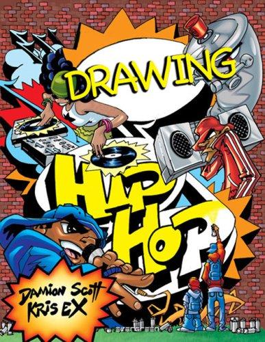 zeichnen-hip-hop
