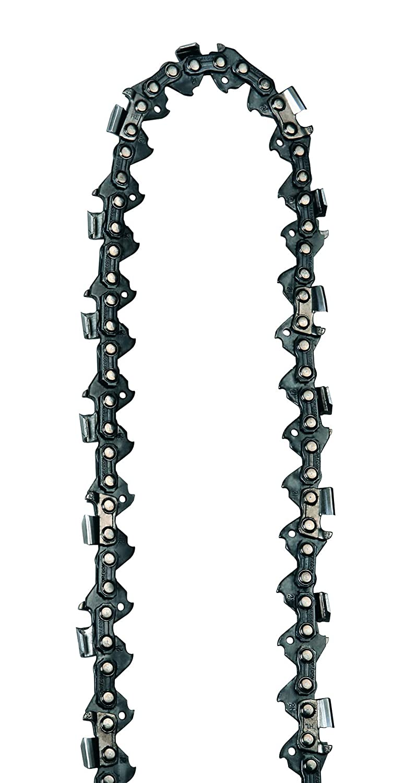 Einhell Ersatzkette Kettensägen-Zubehör (passend für Einhell Kettensägen mit 35 cm Kettenlänge, 52 Treibglieder)