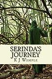 Serinda's Journey, K. Wemple, 1477491295