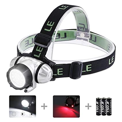 Automobiles & Motorcycles Symbol Of The Brand Bicycle Accessories Bike Flashlight Headband/helmet Strap Mount Head Strap For Led Headlamp/head Car Styling #30 Accessories