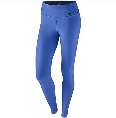 33eee6b47596a Nike Women's Legendary Tight Dri-Fit Training Pants at Amazon Women's  Clothing store: