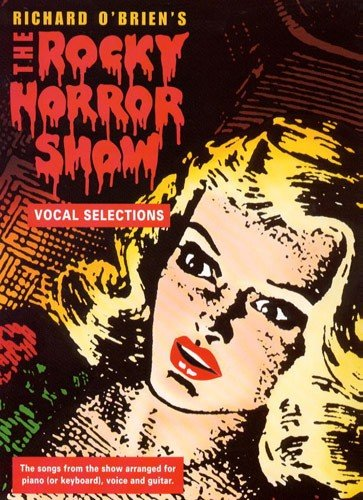 The Rocky Horror Show]()